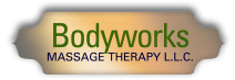 bodyworksmassage